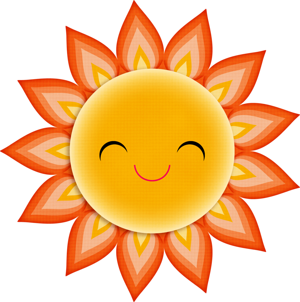 Kmill hulagirl png imagenes. Heaven clipart bright light