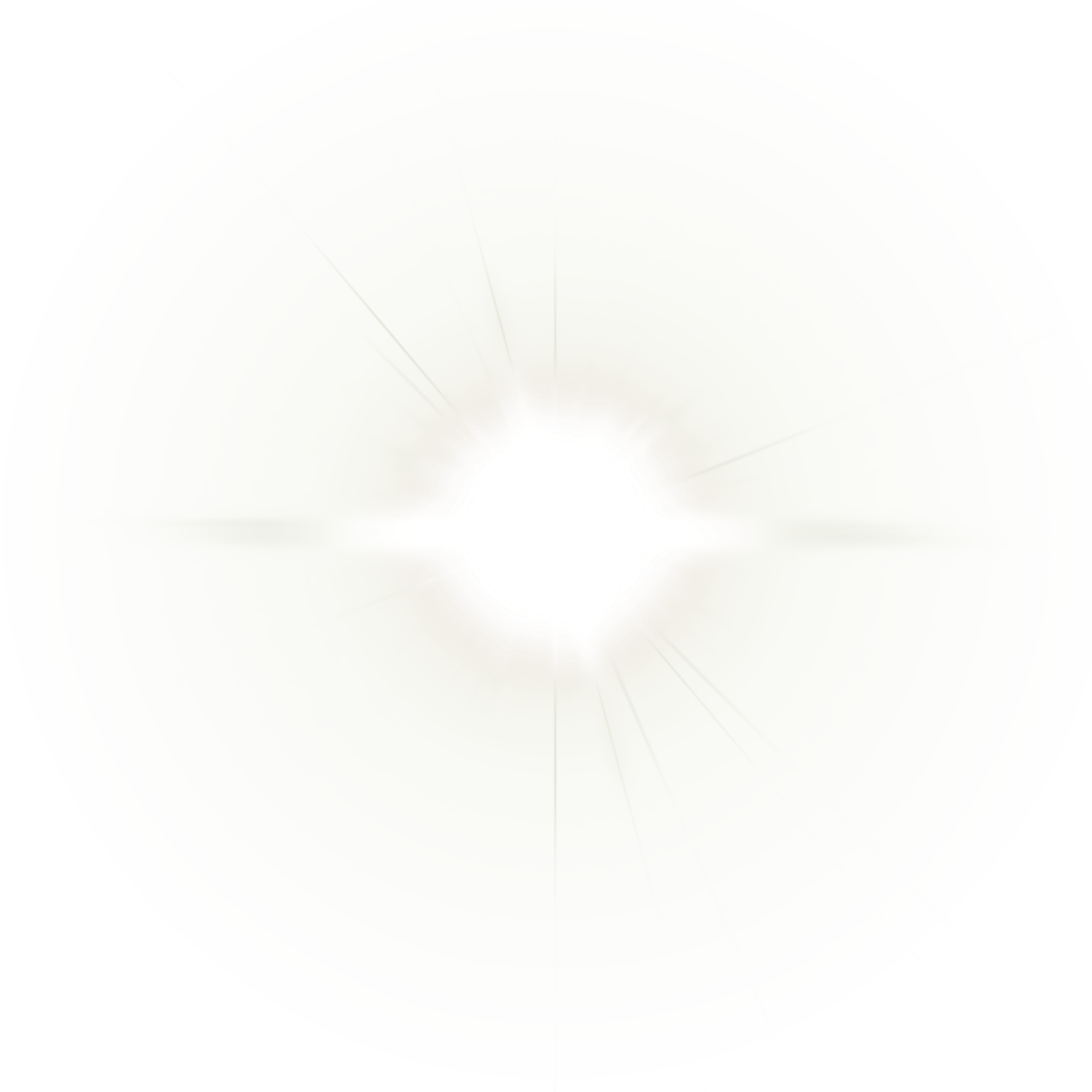 Sun png images real. Sunny clipart daytime sky