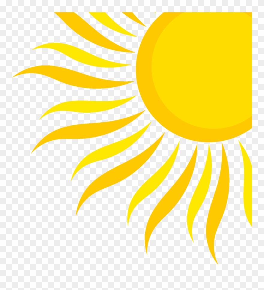 Summer clip art png. Clipart sunshine sun shine