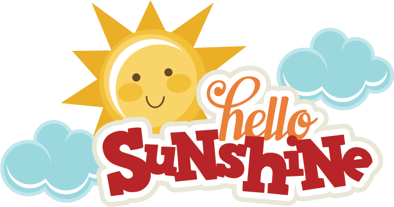Crown pageant graphics illustrations. Clipart sunshine sunn
