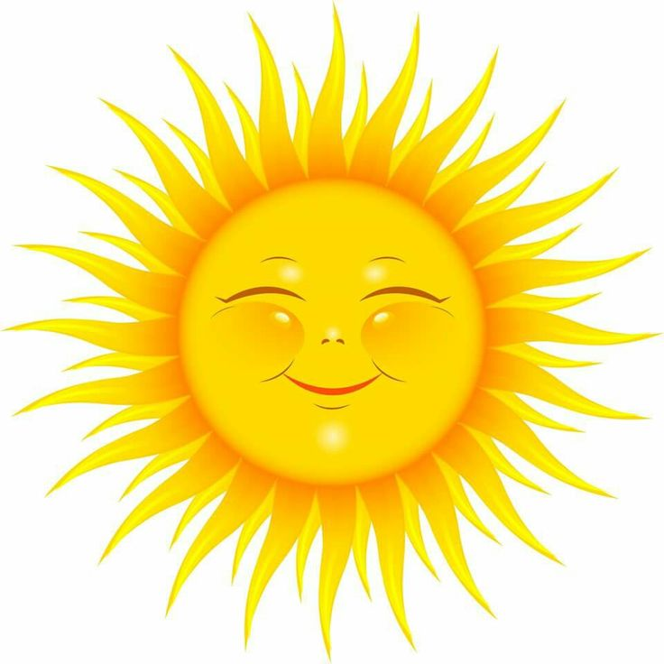 Free beautiful cliparts download. Clipart sunshine sunny