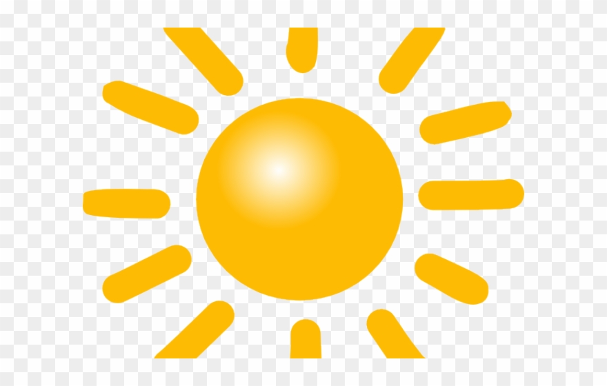 Clipart sunshine sunny. Icon sun png download