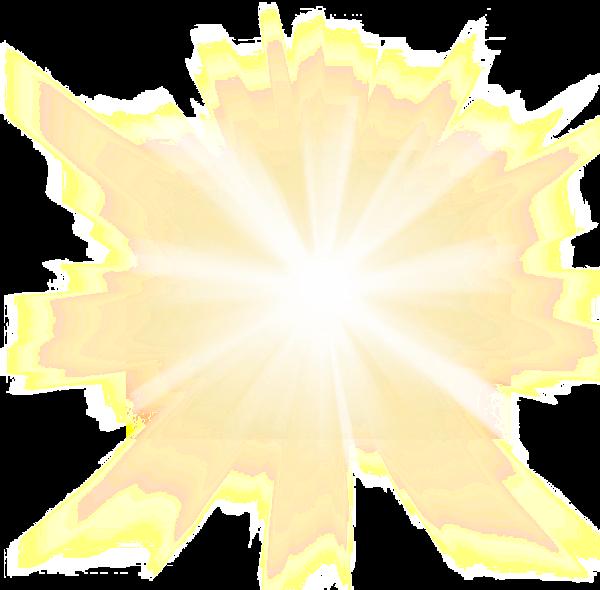 Clipart sunshine sunrise. Sun yellow lighting light