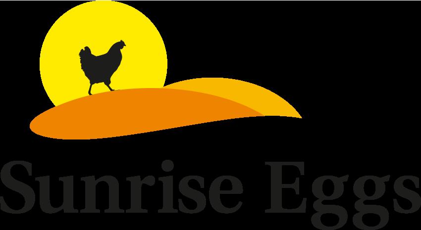Home eggs . Clipart sunshine sunrise