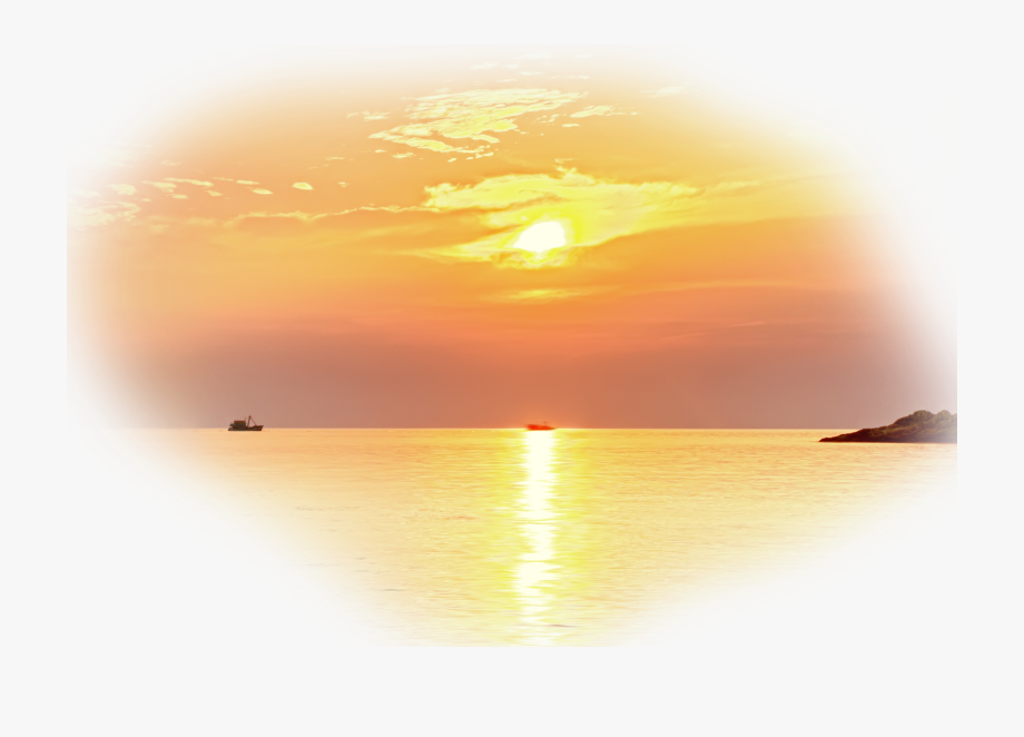Morning sunrise wallpaper rise. Sunset clipart sun rice