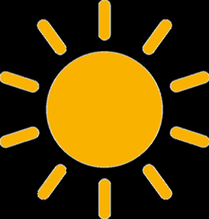 Clipart sunshine sunscreen. Sun qygjxz x px