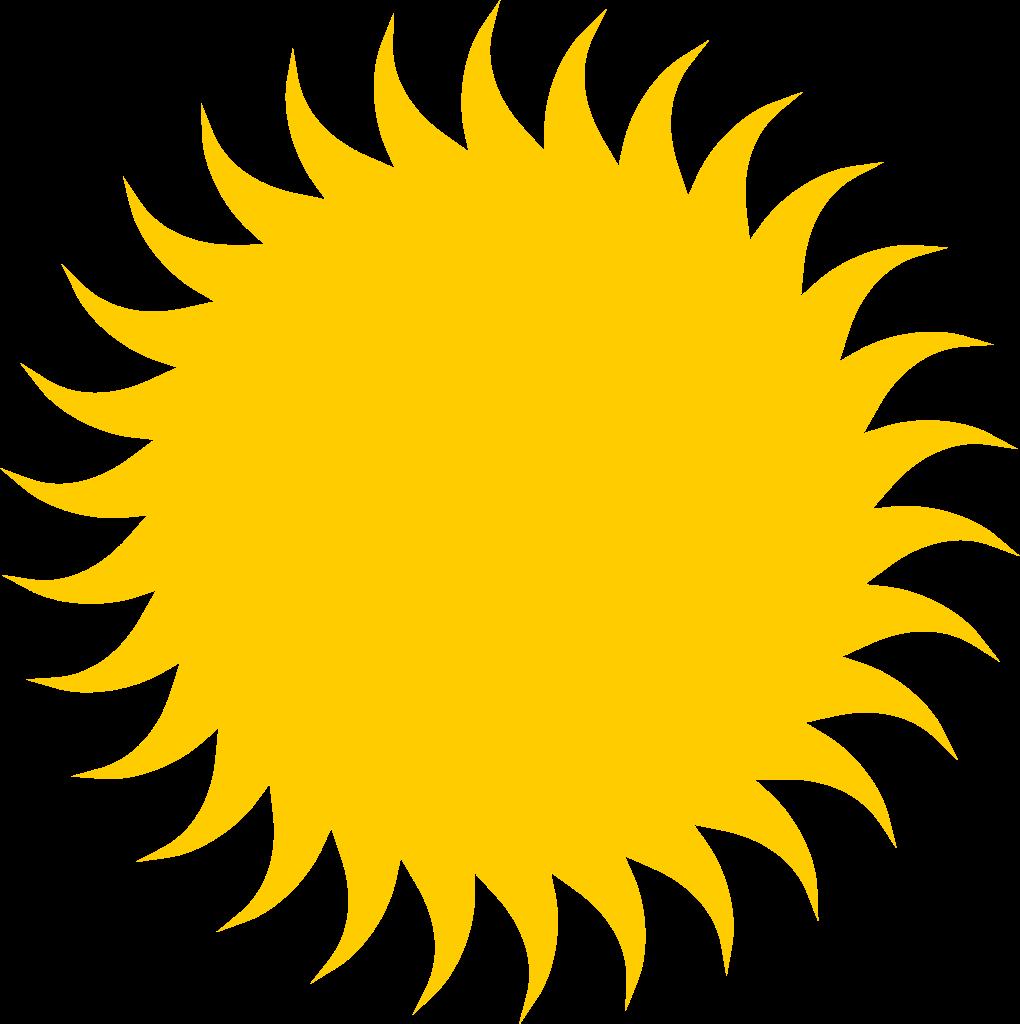 Sun icon png. File svg wikipedia filesun
