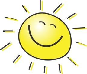 Friday dose of jennifer. Clipart sunshine teacher