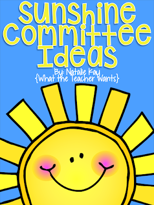 Clipart sunshine teacher. What the wants committee