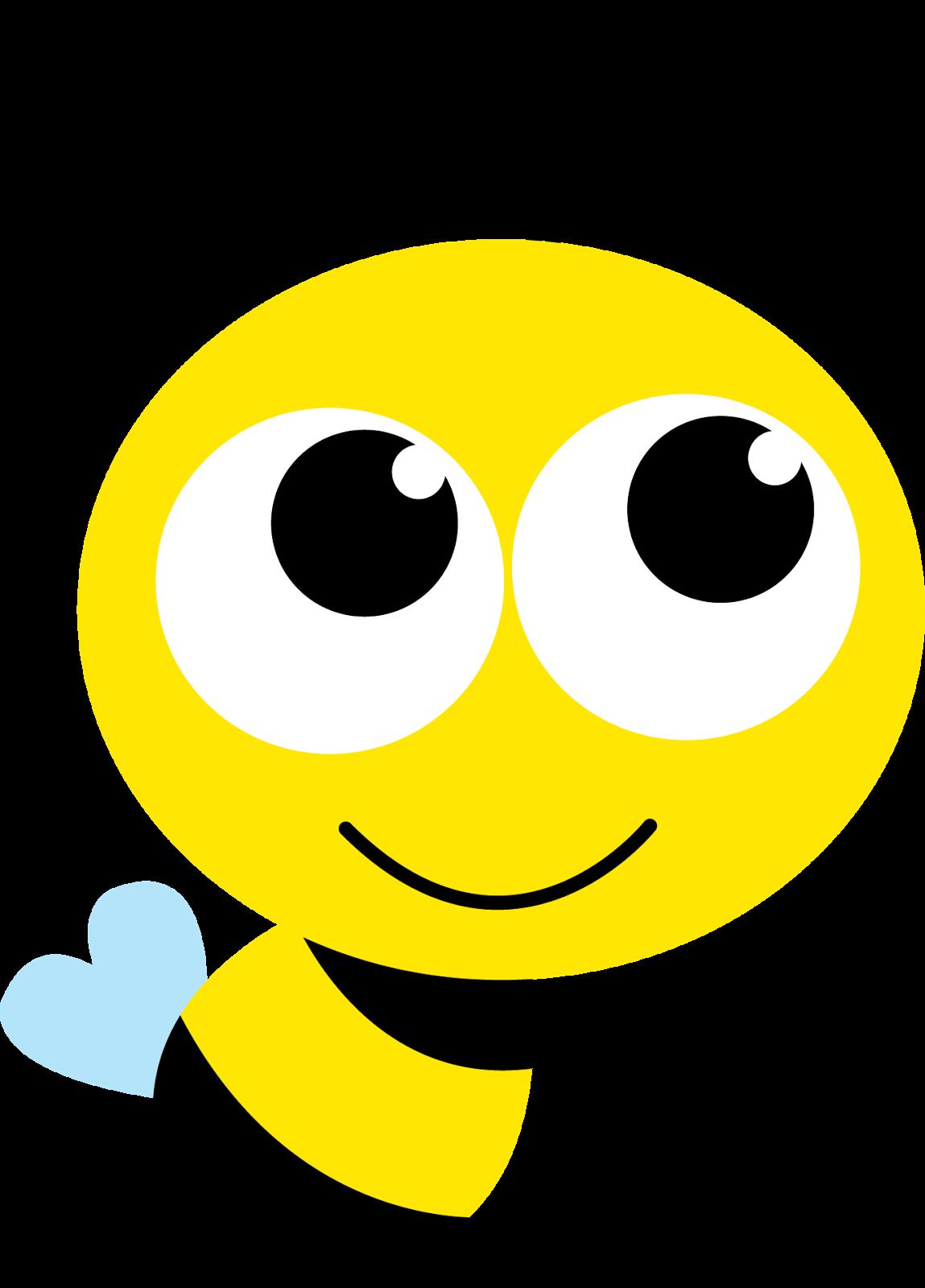 Clipart sunshine theme. Kit personalizado infantil convites