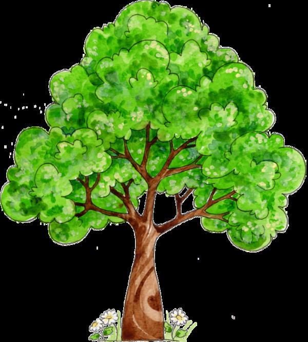Clipart sunshine tree clipart. Pin by naenae nanny
