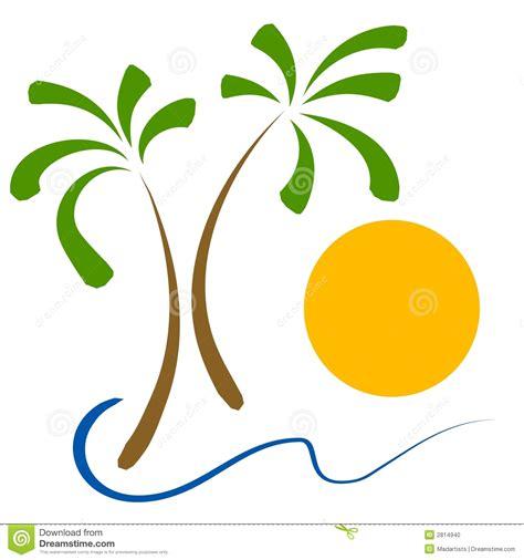 Clipart sunshine tree clipart. Palm clip art hawthorneatconcord