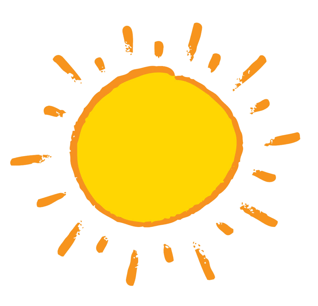 Clipart sunshine watercolor. Png picture peoplepng com