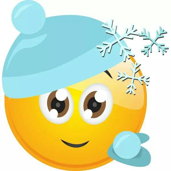 Clipart sunshine winter. Free smiley cliparts download
