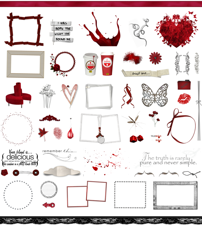 True blood vampire clear. Clipart sunshine word art