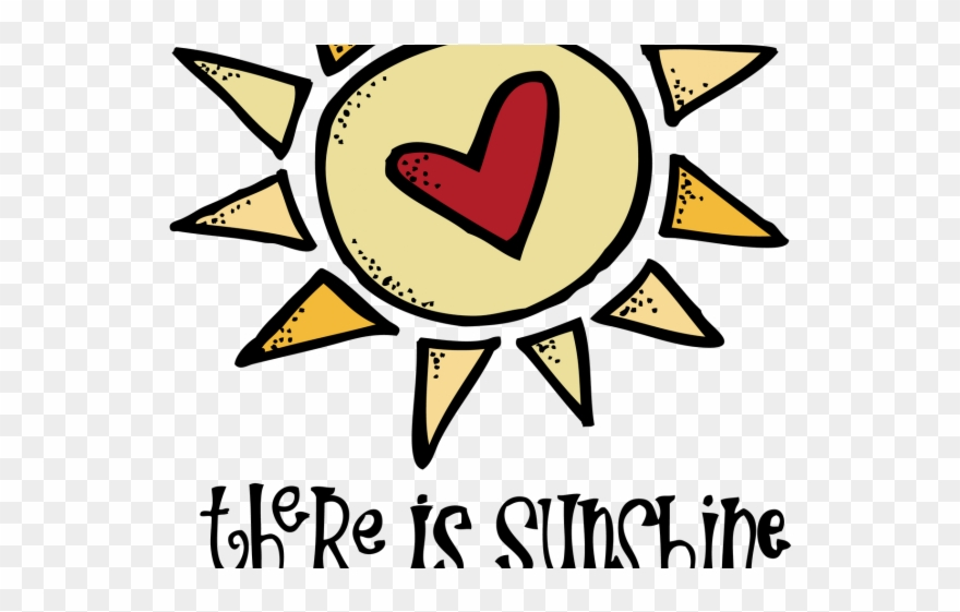 It s going to. Clipart sunshine word art