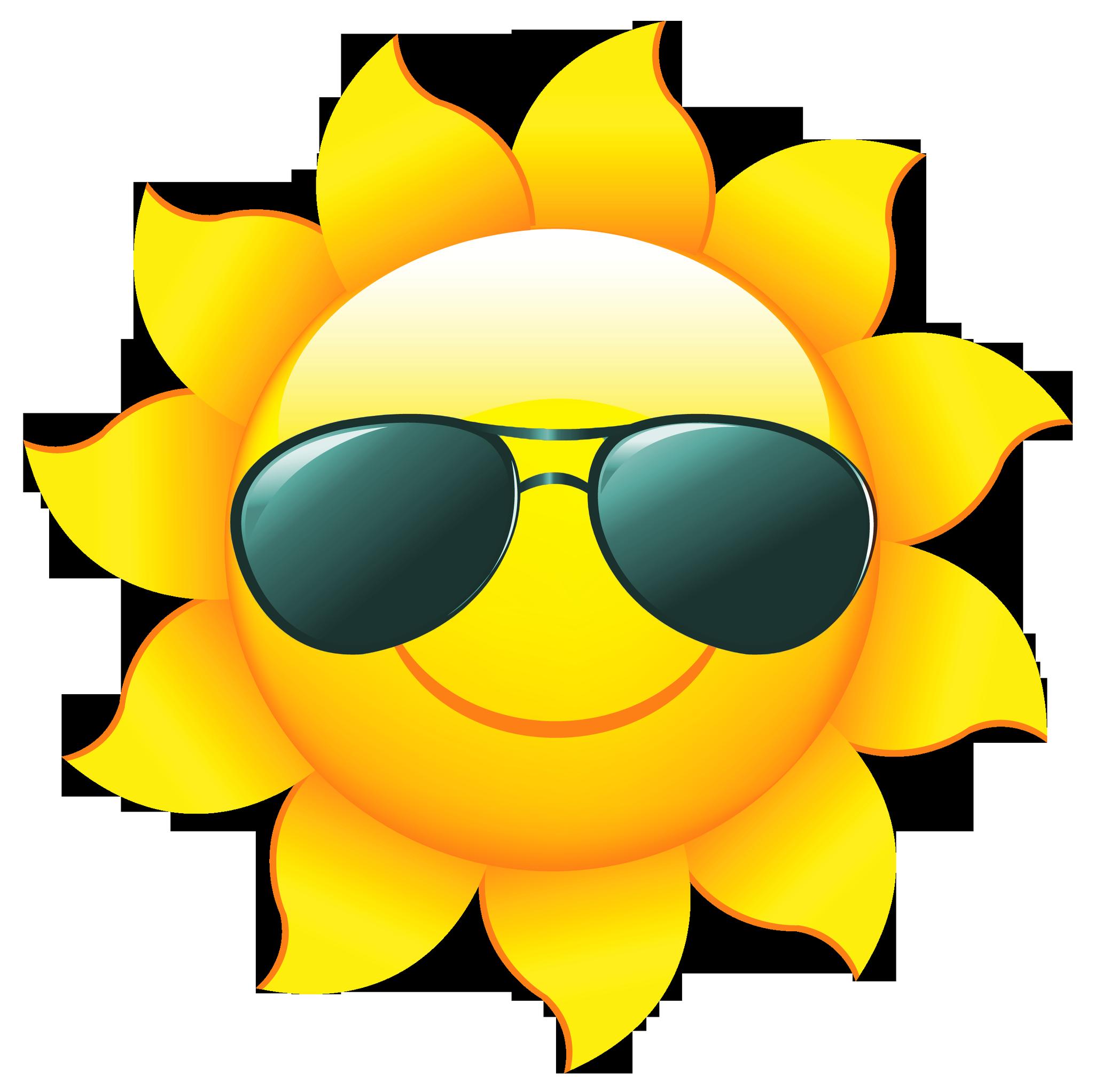 Clipart sunshine yellow sunburst. Trading standards on twitter