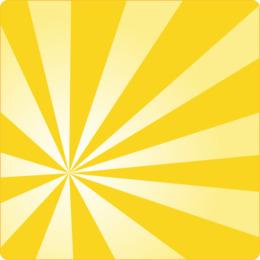 Free download sunlight clip. Clipart sunshine yellow sunburst