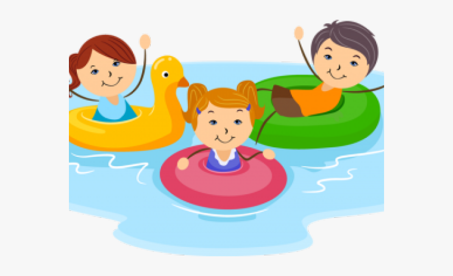 Graphic free stock swimming. Swimmer clipart pool party