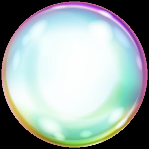 Glitter clipart gold bubble. Sphere png clip art