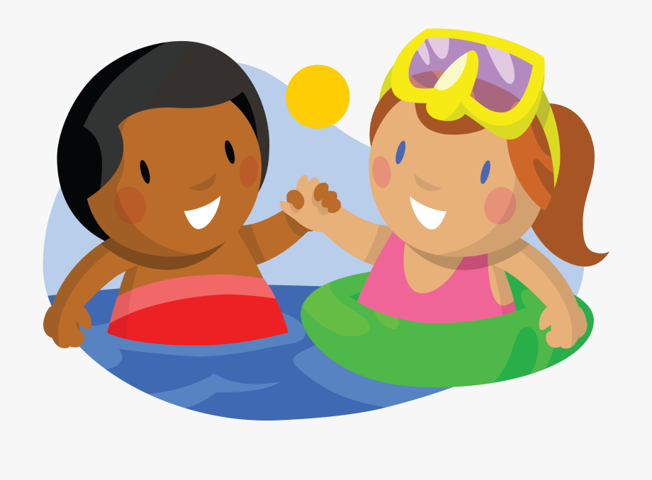 Free download best on. Swimmer clipart beach swimming
