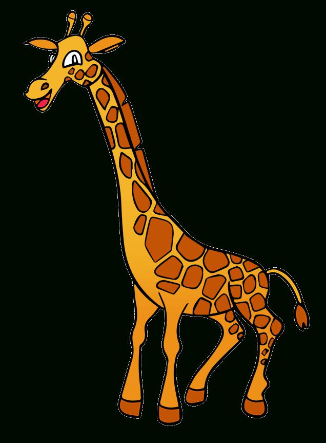 Giraffe clipart heart. Letters format best clipartion