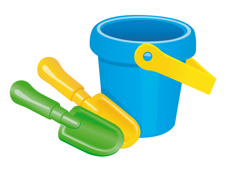 Tool clipart swimming. Sgblogosfera mar a jos