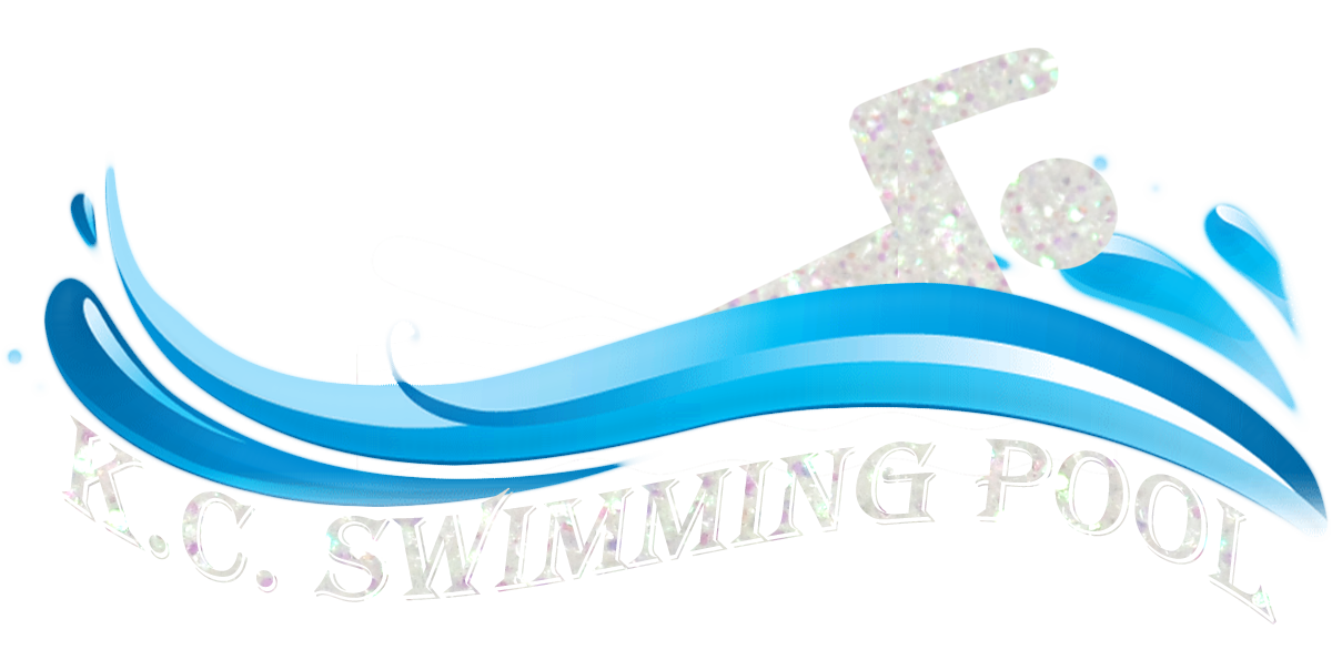 Fountain clipart water pool. K c swimming homepage
