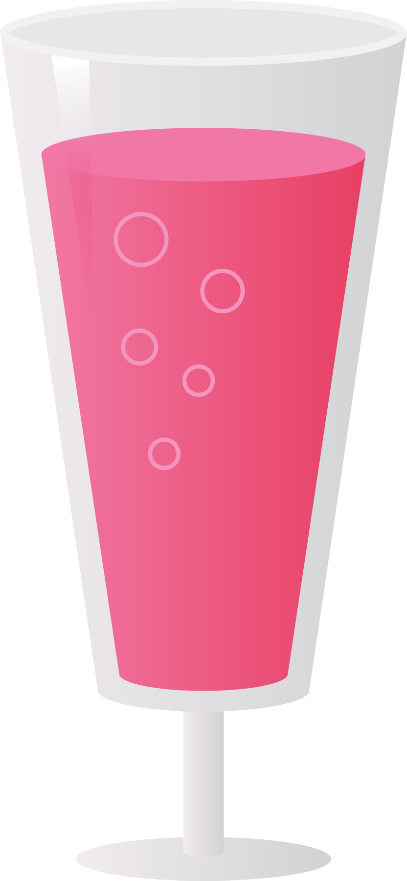 Clipart swimming material. Pin by drink food