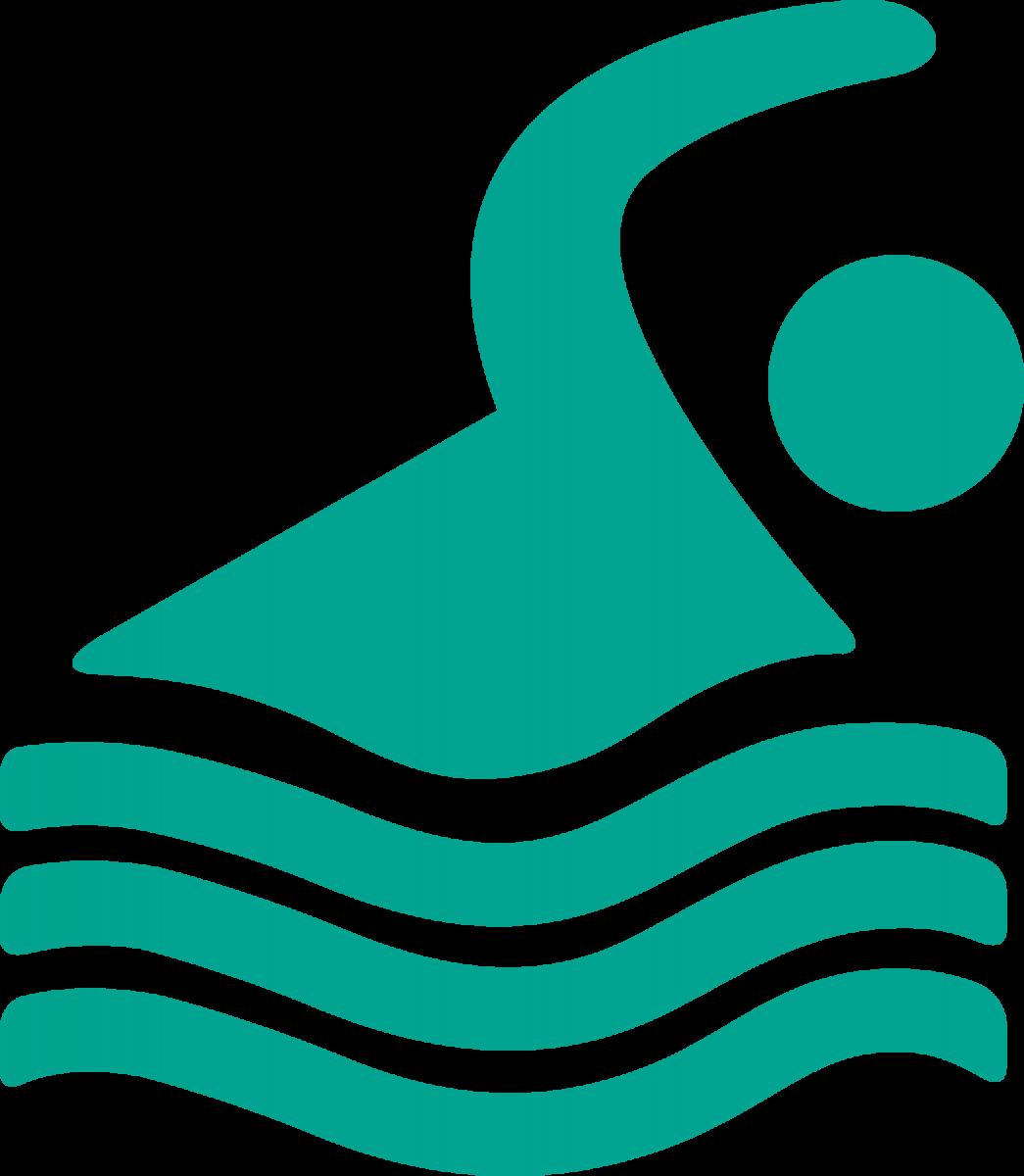 Ymca of monroe county. Clipart swimming preschool