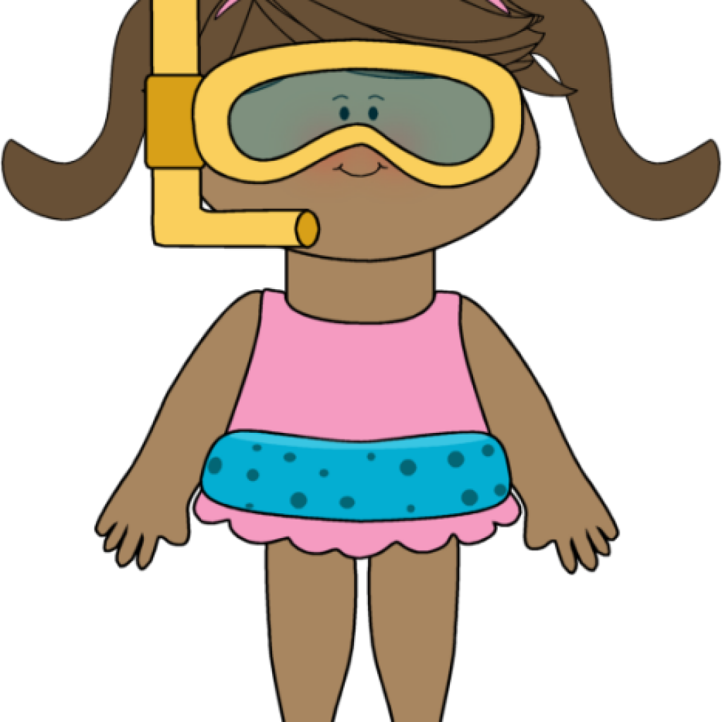 Goggles clipart googles. Swimming images clip art