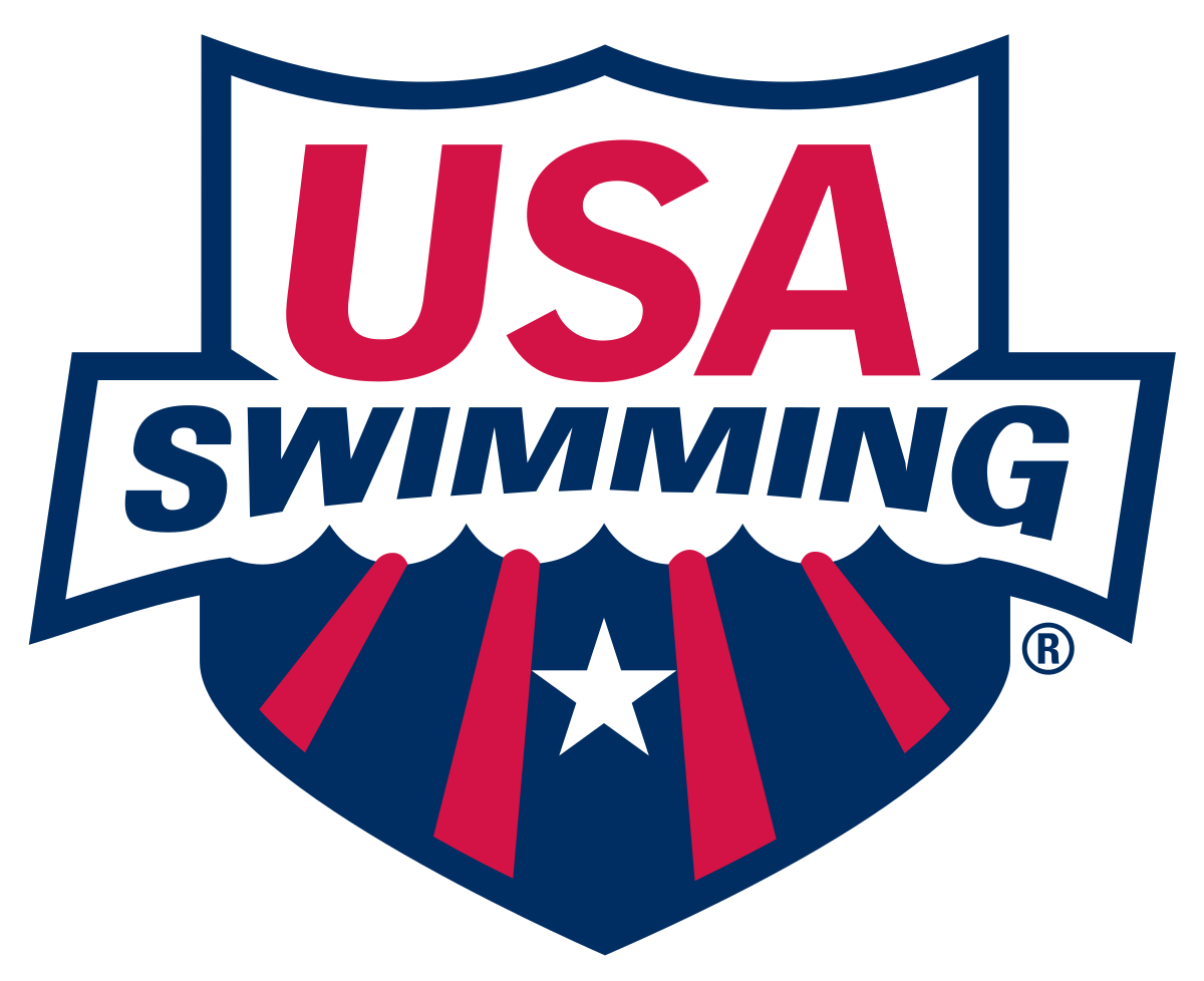 Diving clipart swimming team. Usa wikipedia