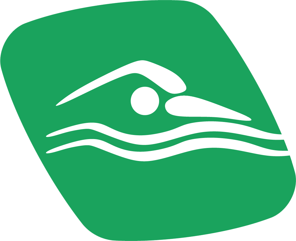 Clipart swimming swimming competition. Short course sports ashgabat