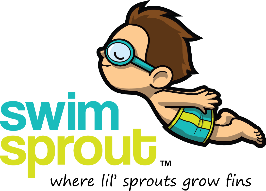 Clipart swimming swimming lesson.  collection of kids