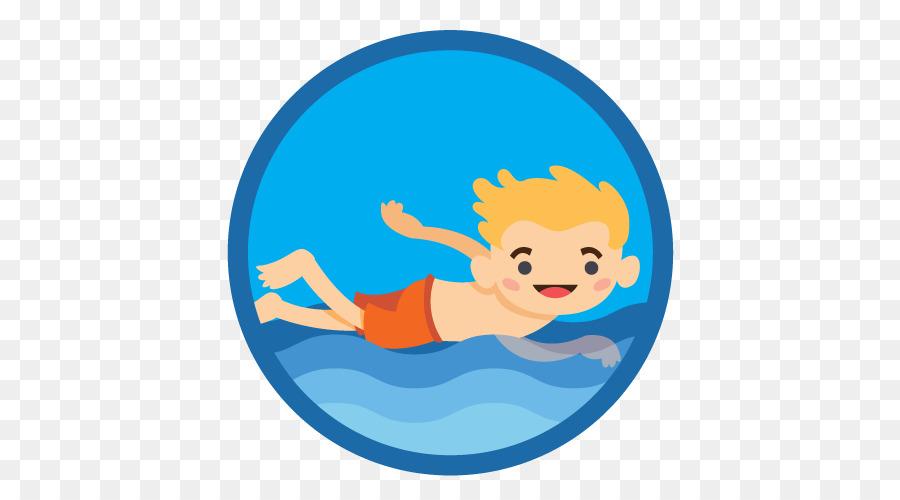 Clipart swimming swimming lesson. Cartoon transparent clip art