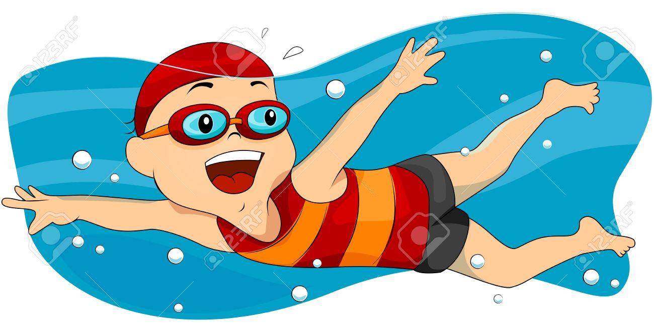 swim clipartlook. Swimmer clipart school