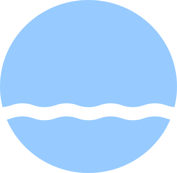 Waves clipart swimming. Swim white icon clip