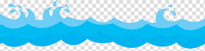 Clipart wave ocean wave. Water digital illustration wind