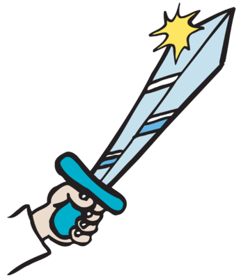Image download christart com. Sword clipart