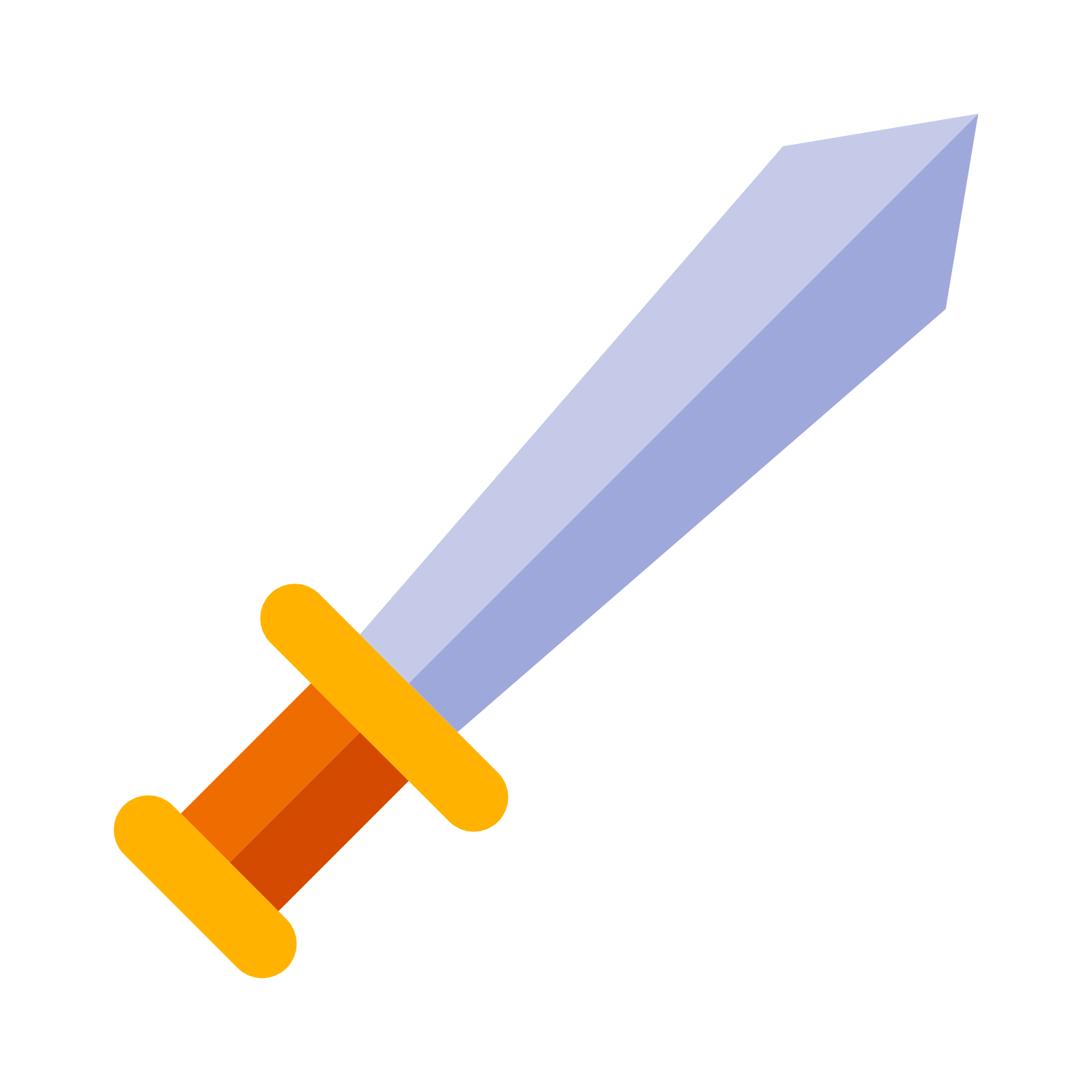 Sword clipart attack. Apocalyptic