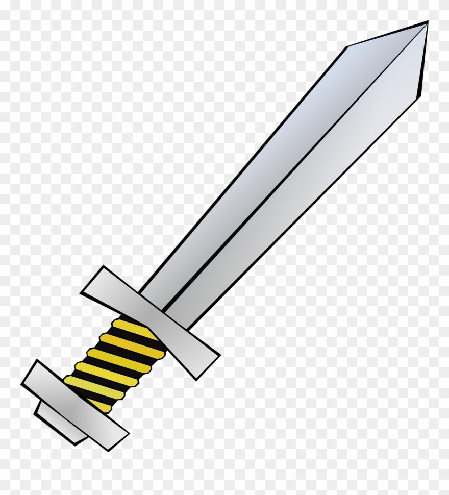 Swords png download . Clipart sword broadsword