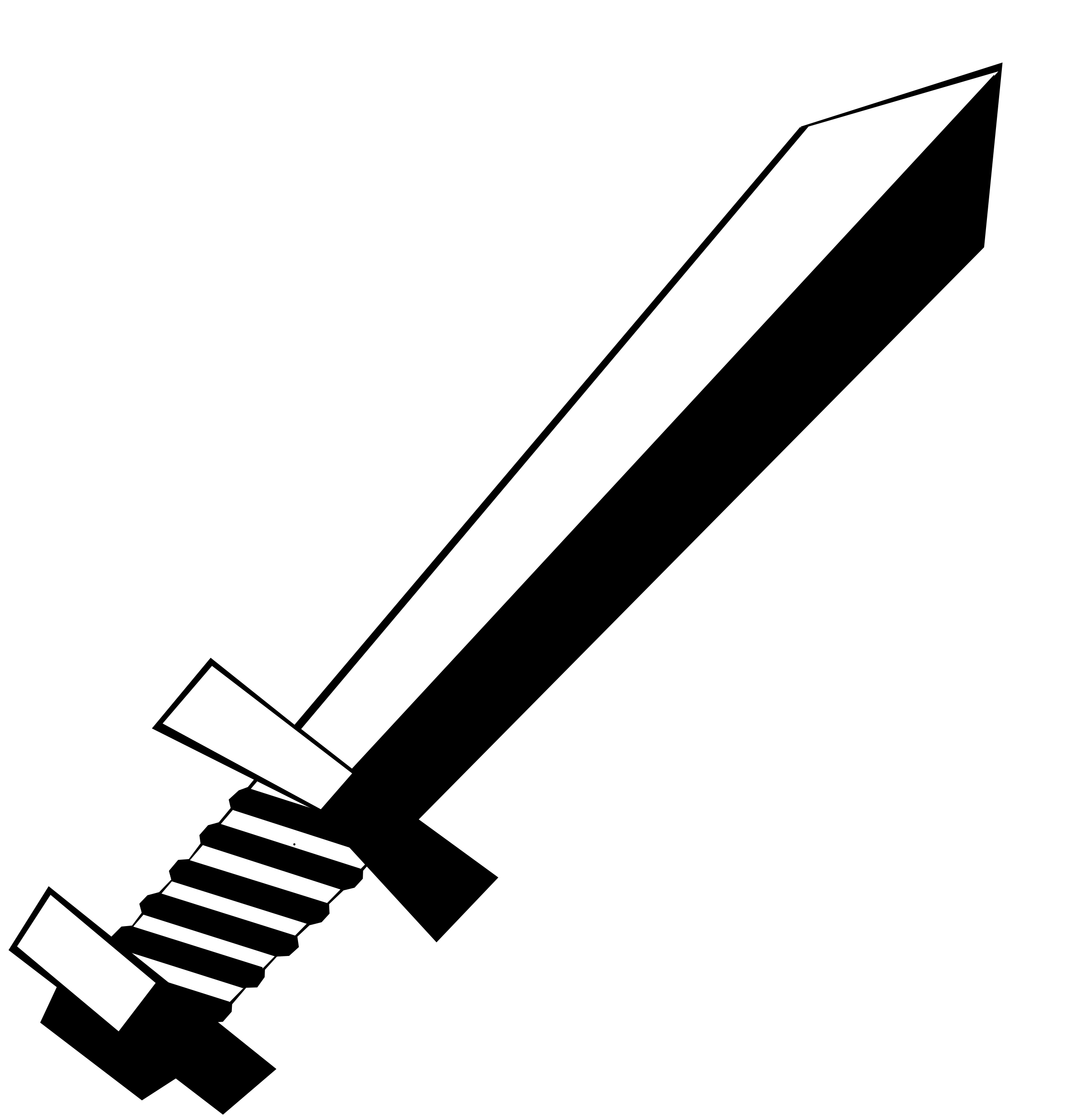 collection of sword. Indian clipart spear