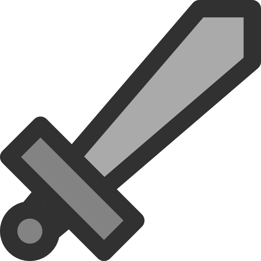 Clipart sword diamond.  collection of free