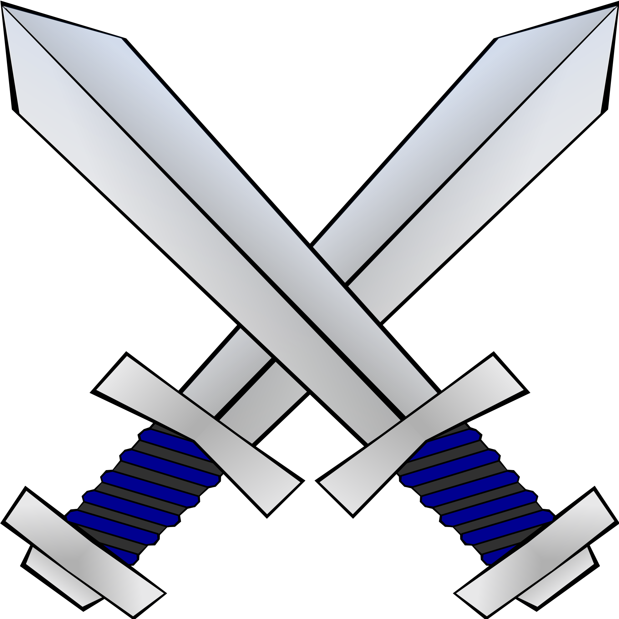 Clip art sword cliparts. Medieval clipart knight armor