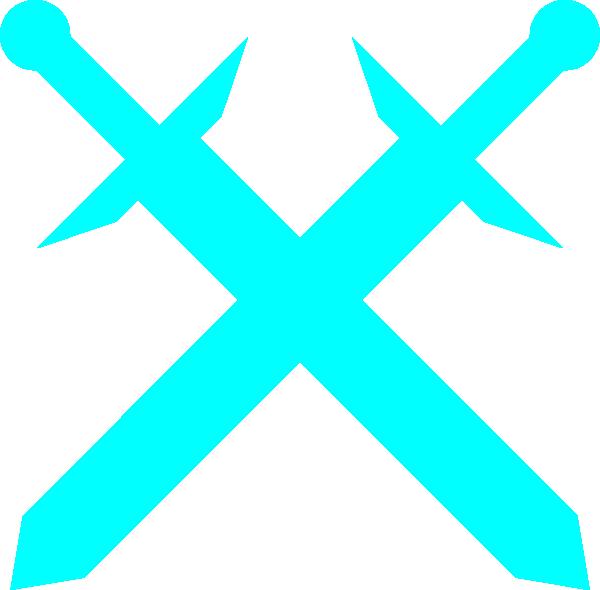 Clipart sword diamond. Clip art at clker