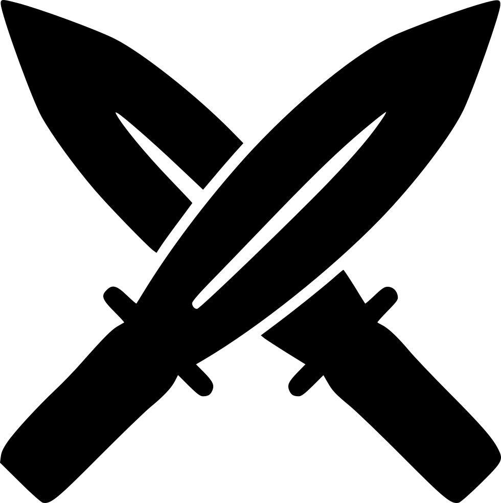 Clipart sword eps. Two swords svg png