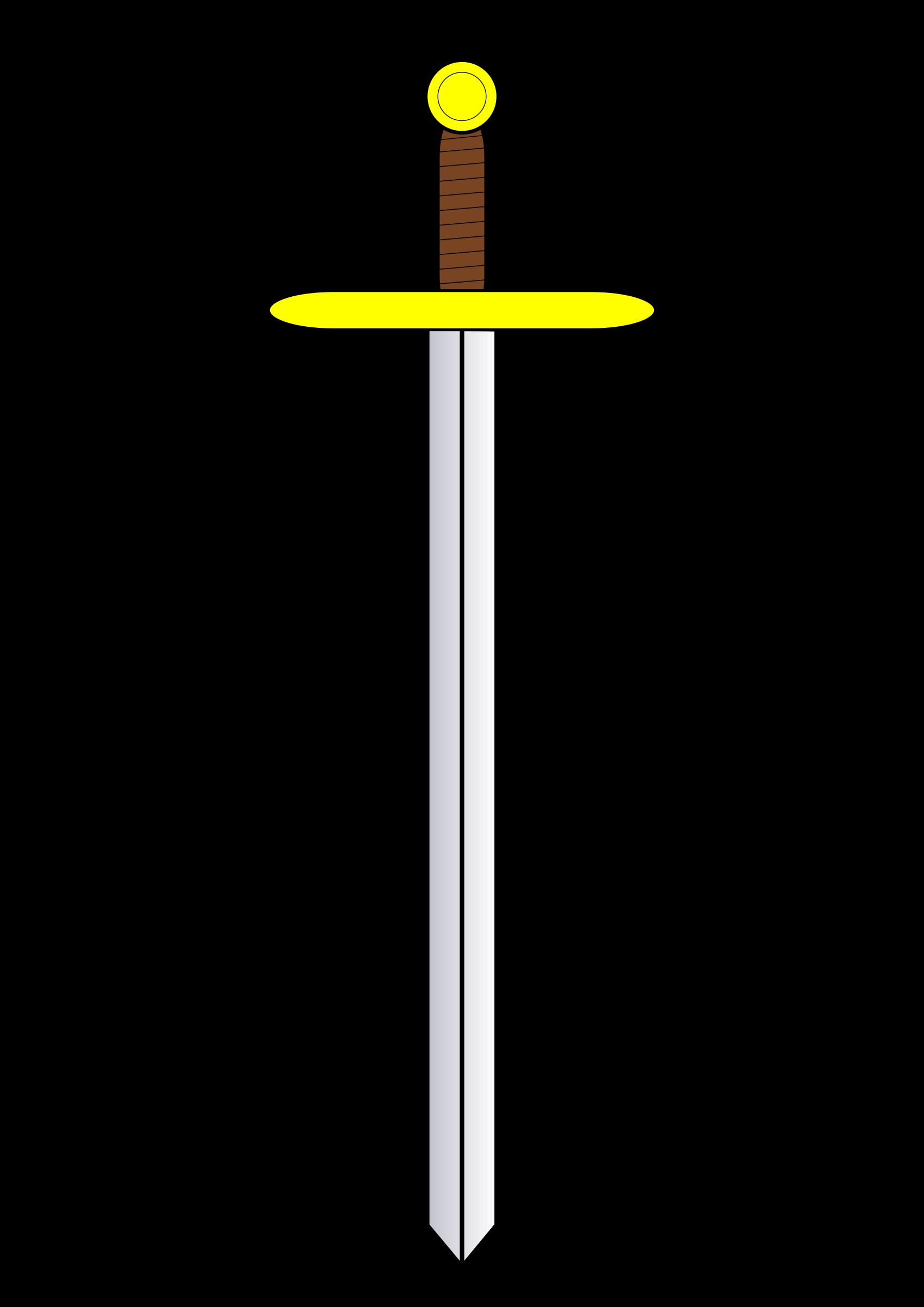 Granado Espada Player character Video game Model sheet, Granado Espada,  weapon, imc Games, knight png   Klipartz