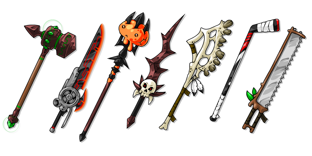 Ebf swords kupo games. Trident clipart weapon