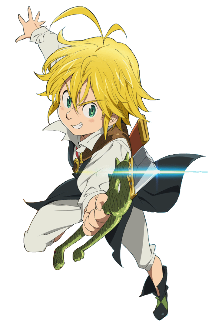 Clipart sword he man. Meliodas character profile wikia