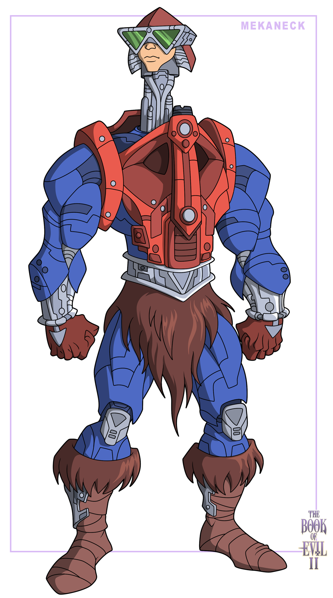 Org forums i can. Clipart sword he man